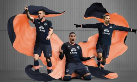 everton-16-17-away-kit-banner