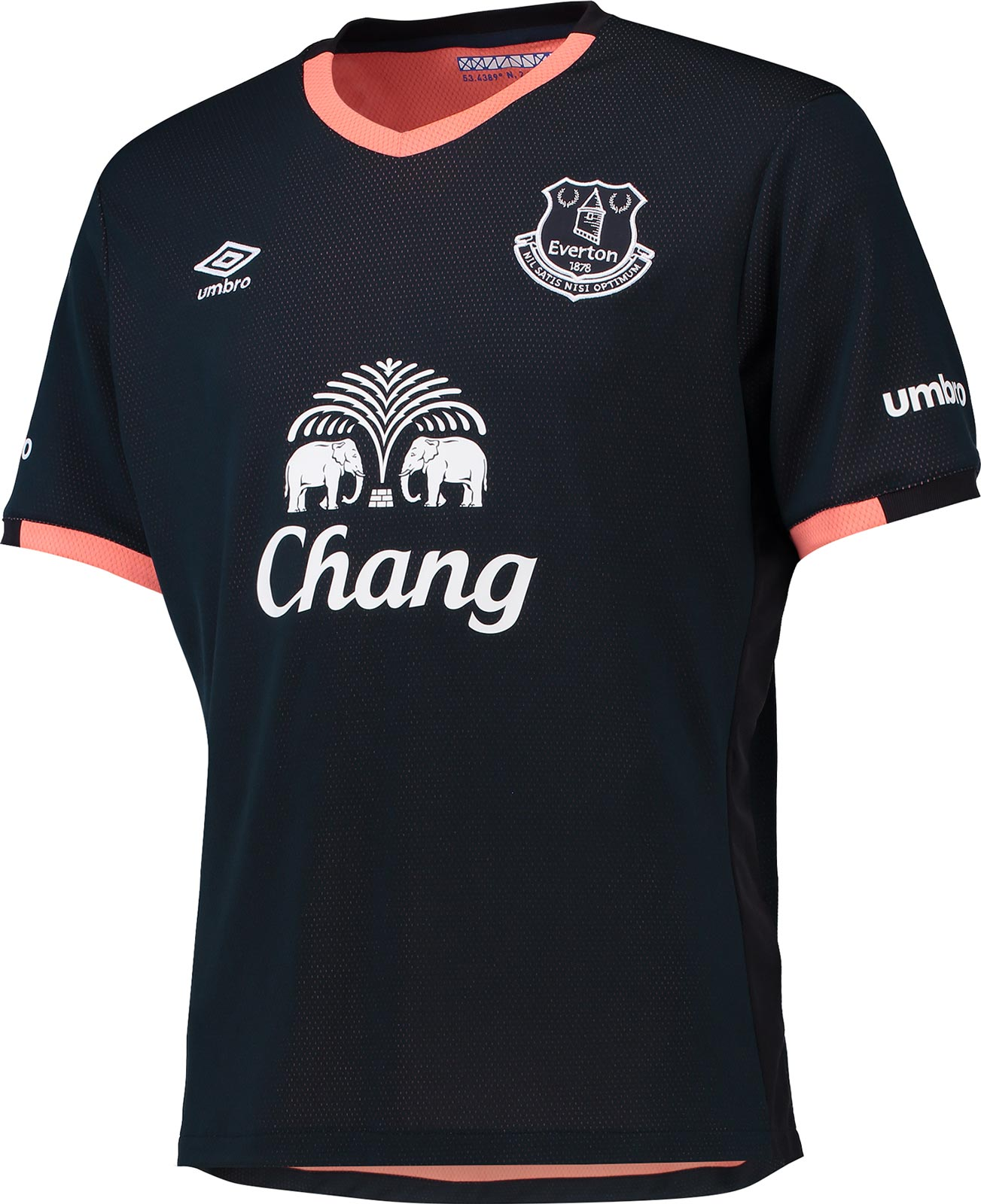 Everton 2016 17 Third Kit Revealed fd5c026a5