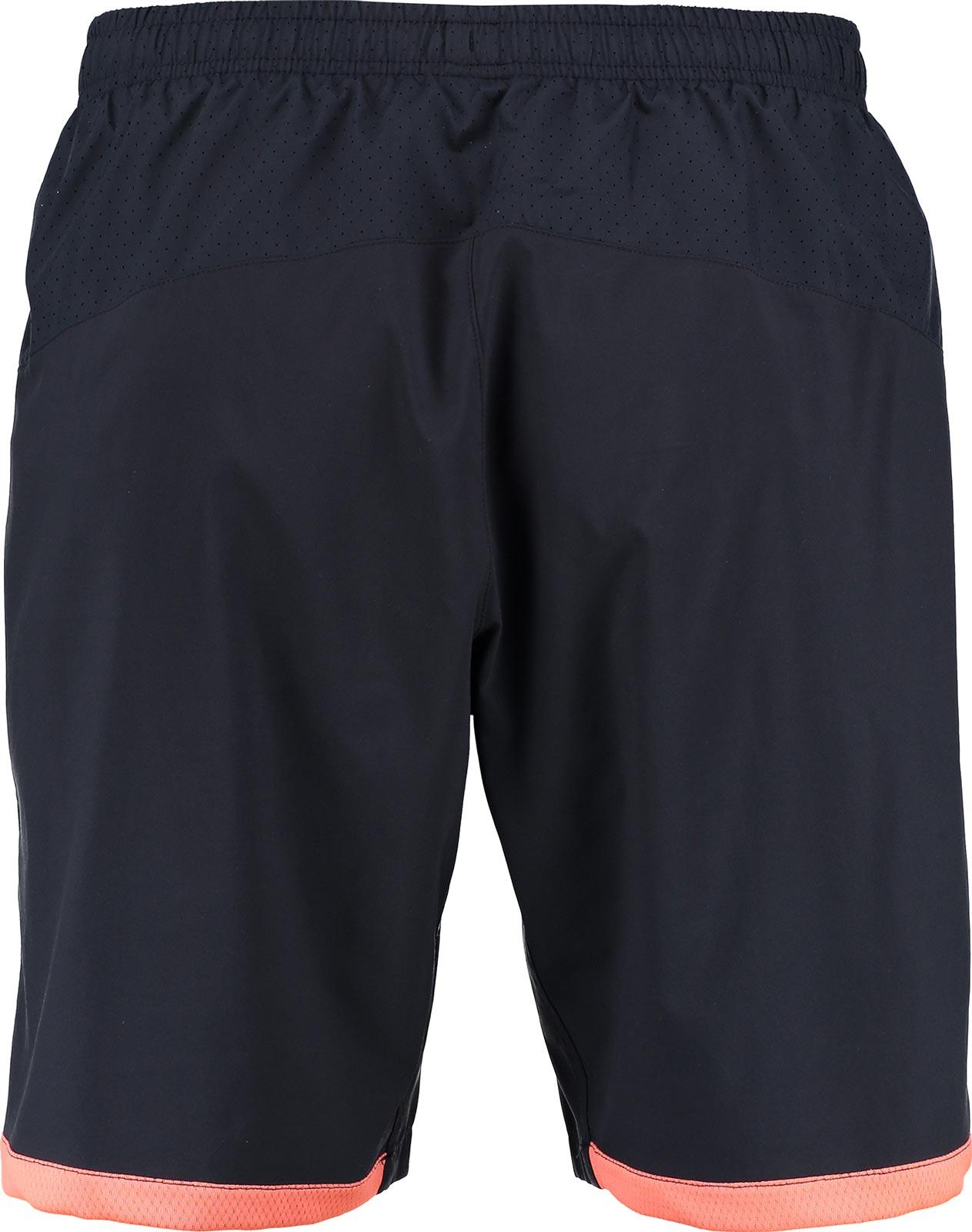 everton-16-17-away-kit-shorts-back