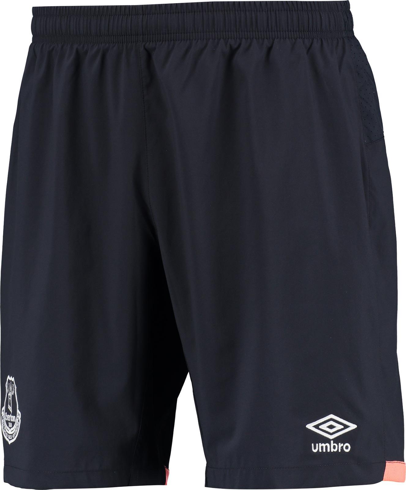 everton-16-17-away-kit-shorts