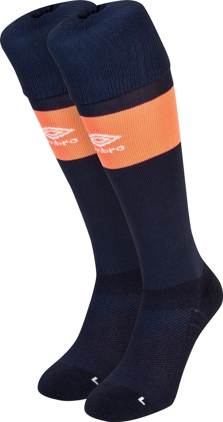 everton-16-17-away-kit-socks