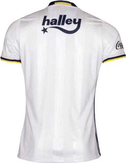 fenerbahce-16-17-away-kit-back