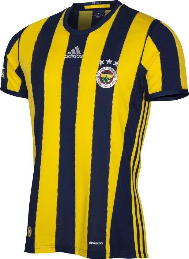 fenerbahce-16-17-home-kit-Front