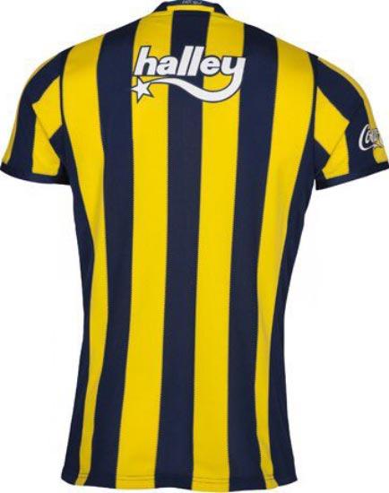 fenerbahce-16-17-home-kit-back