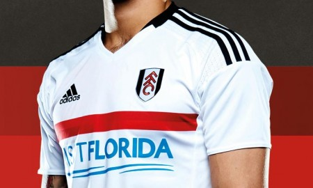 fulham-16-17-home-kit-banner