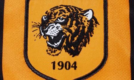 hull-city-16-17-kit-badge