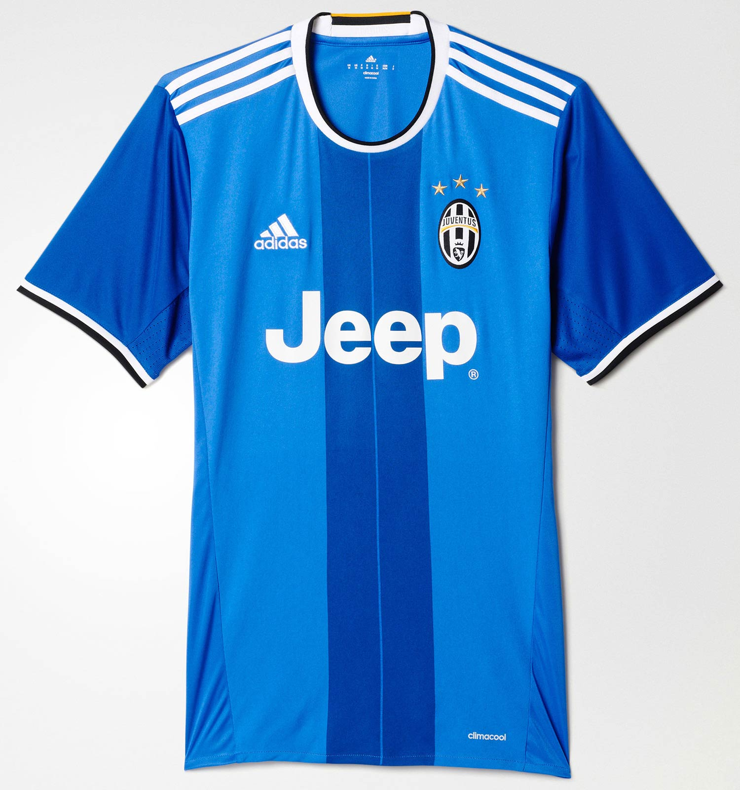 Download Juventus Away Kit
