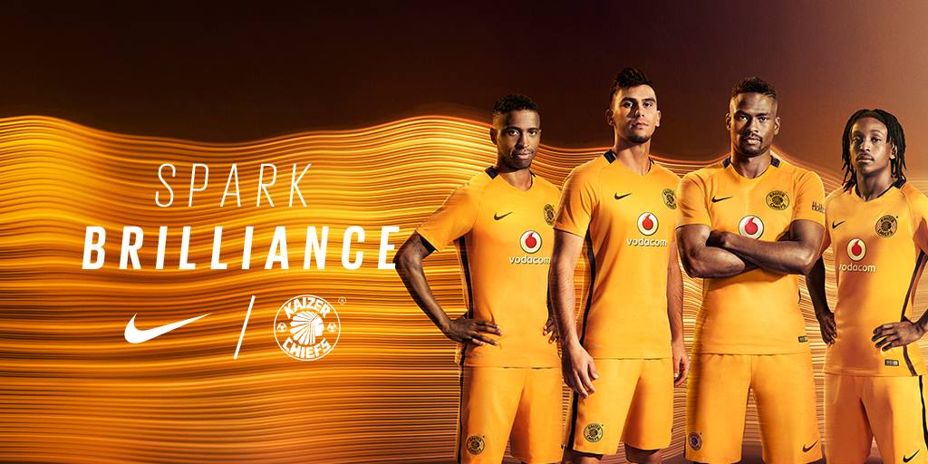 kaizer-chiefs-16-17-kit-banner