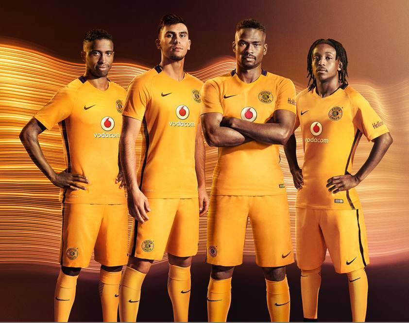 kaizer-chiefs-16-17-kit-full