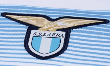 lazio-16-17-third-kit-feature