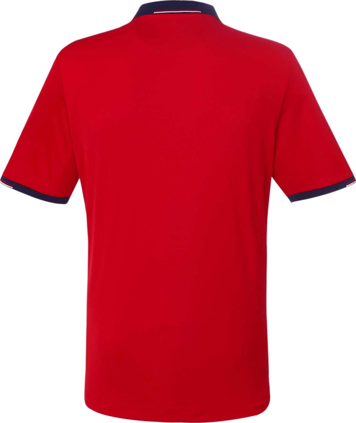 lille-16-17-away-kit-shirt-back