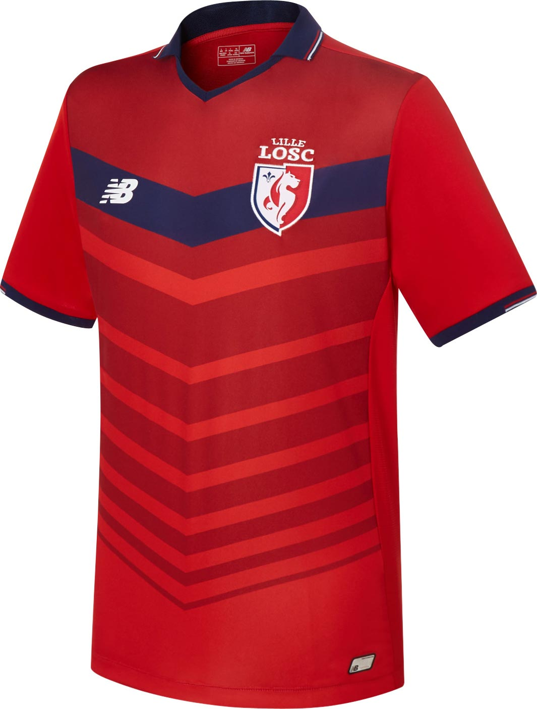lille-16-17-away-kit-shirt-front