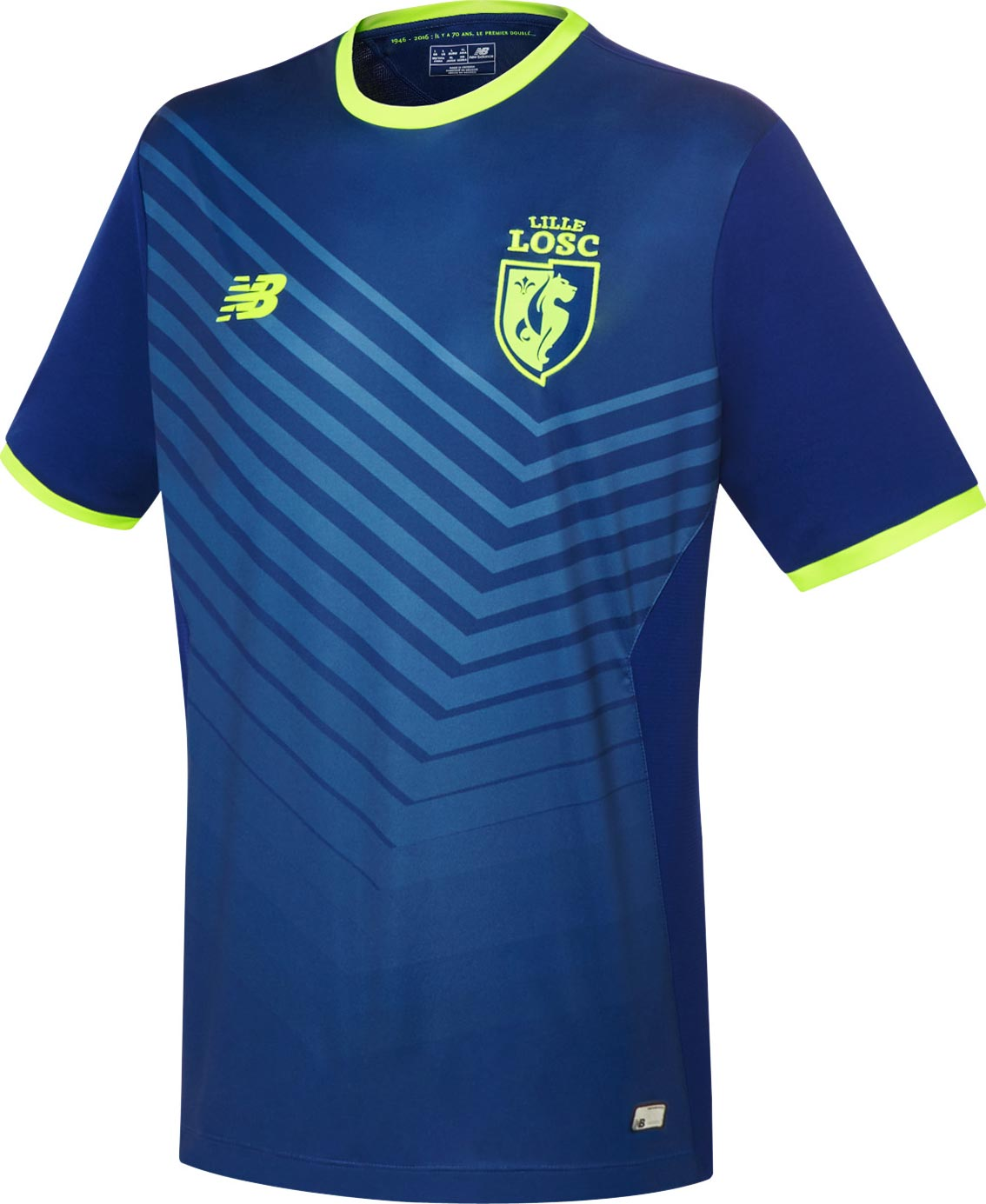 lille-16-17-third-kit-front
