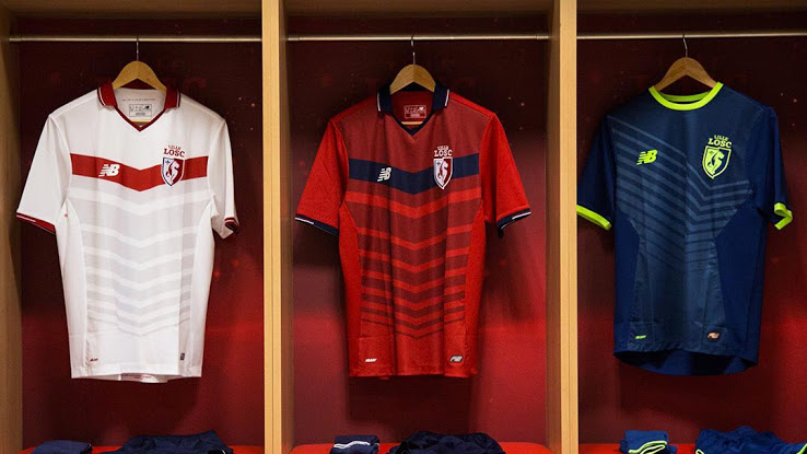 lille 2016-17 kits banner