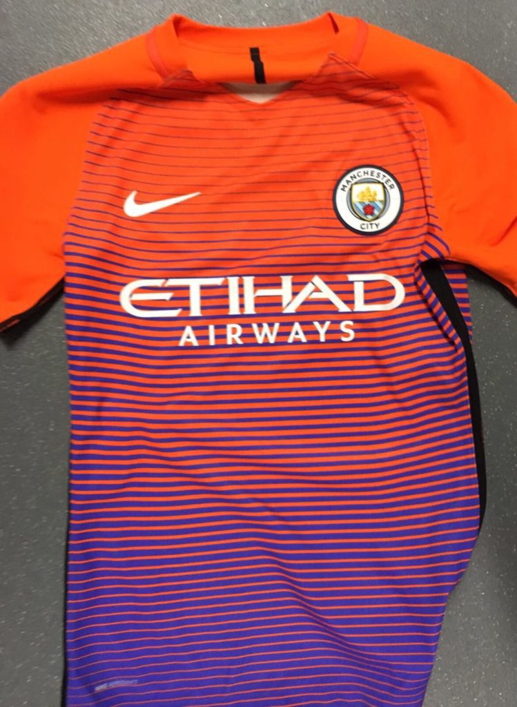 Manchester City 2016 17 Third Kit Leaked f91469684