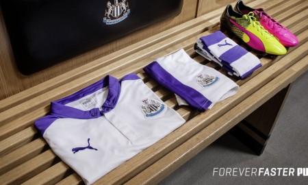 newcastle-united-16-17-third-kit- banner