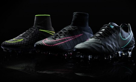 nike-pitch-dark-football-boots-collection