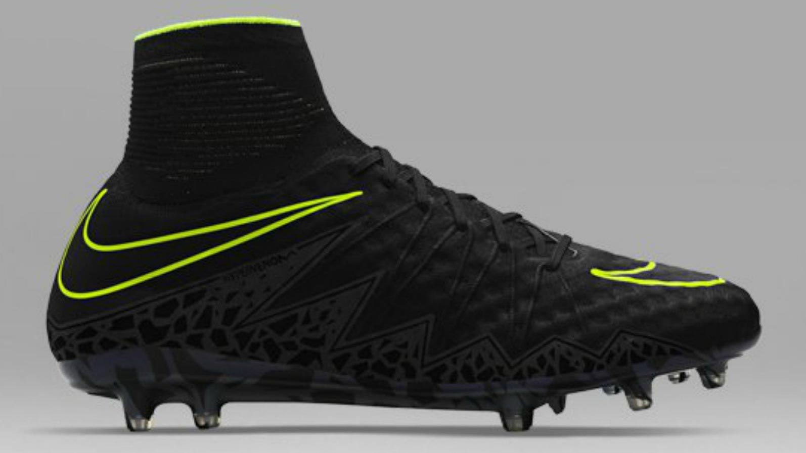 nike-pitch-dark-hypervenom-phantom side