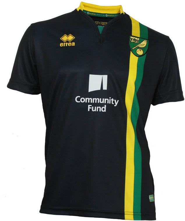 norwich-16-17-kit -shirt