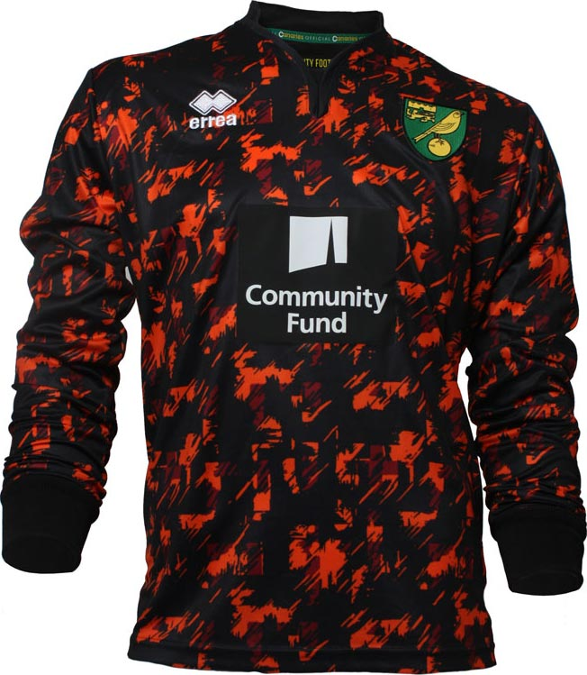 norwich-city-16-17-goalkeeper-third-kit-goalkeeeper