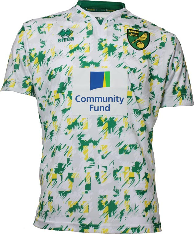 norwich-city-16-17-third-kit-front