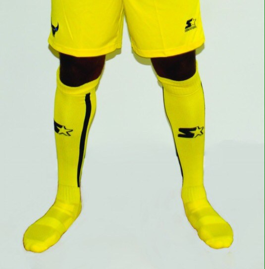 oxford united 2016-17 away socks