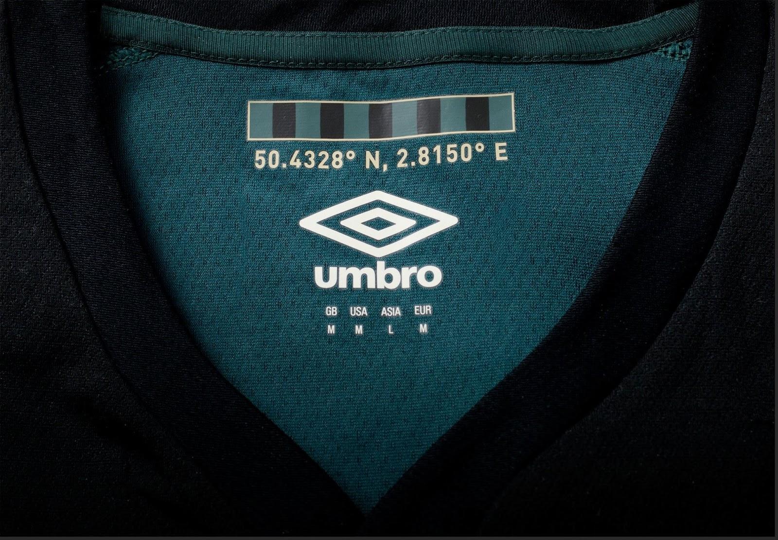 rc-lens-16-17-away-kit-collar