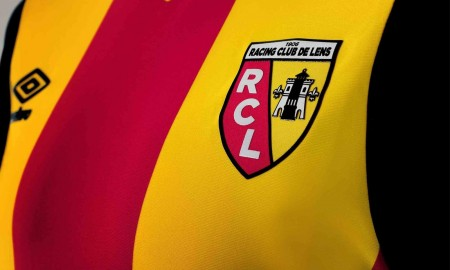 rc-lens-16-17-kit-feature