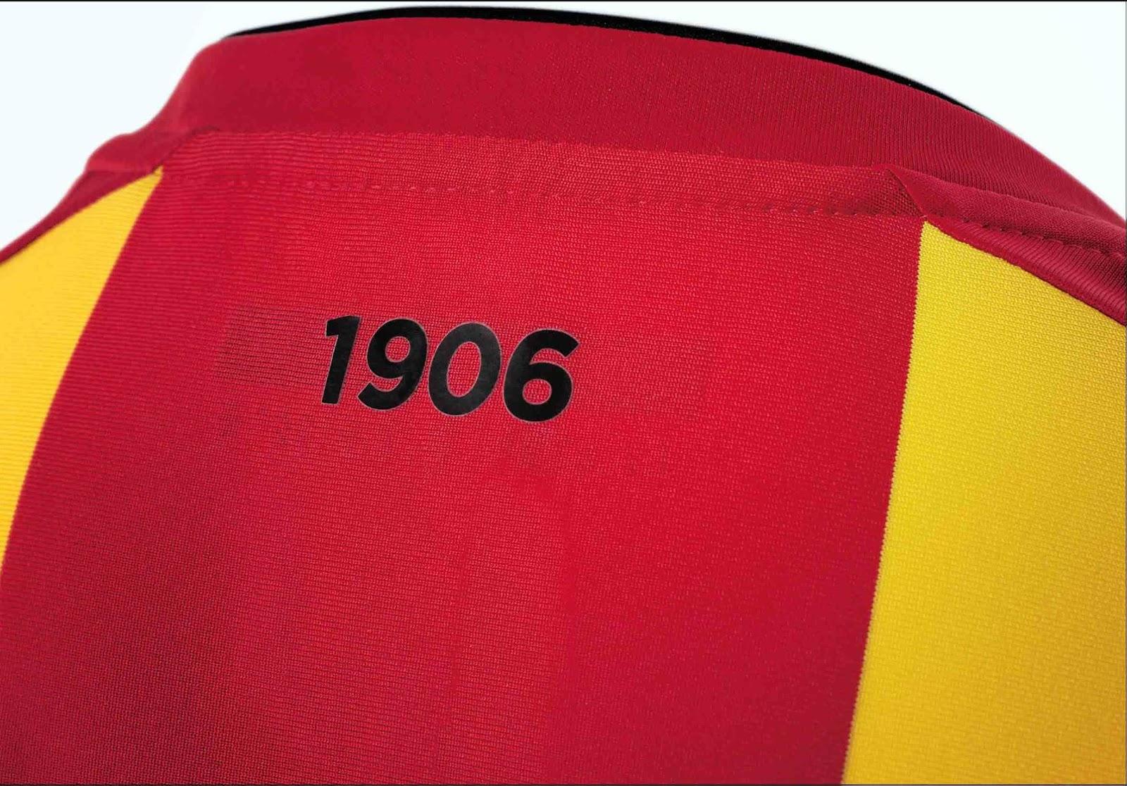 rc-lens-16-17-kit-home-collar-back