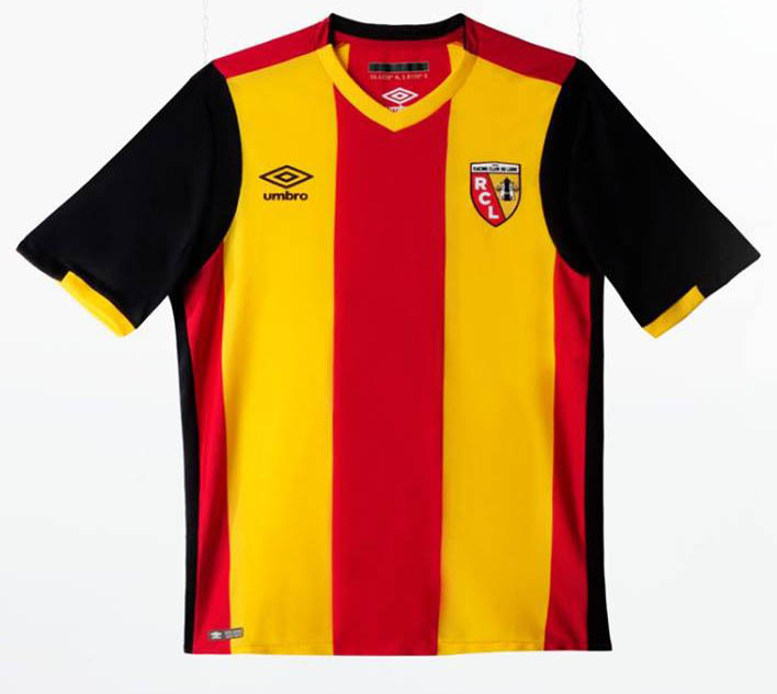 rc-lens-16-17-kit-home-front