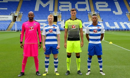 reading-16-17-kits feature