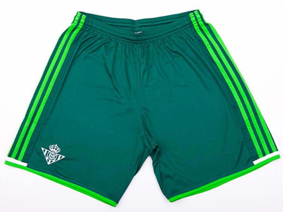 426a4cad7 ... real-betis-16-17-away-kit-shorts