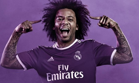 real-madrid-16-17-away-kit-feature