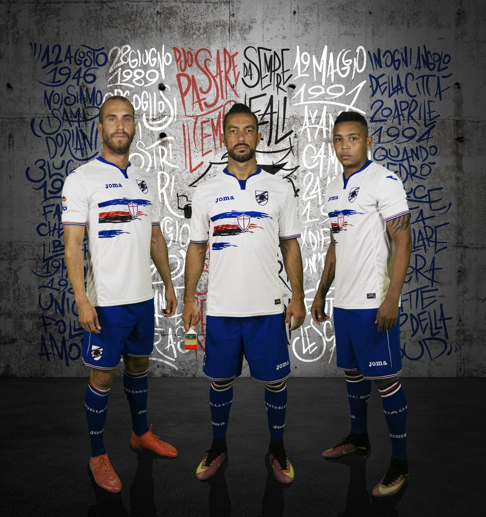 sampdoria-16-17-kits-away-full
