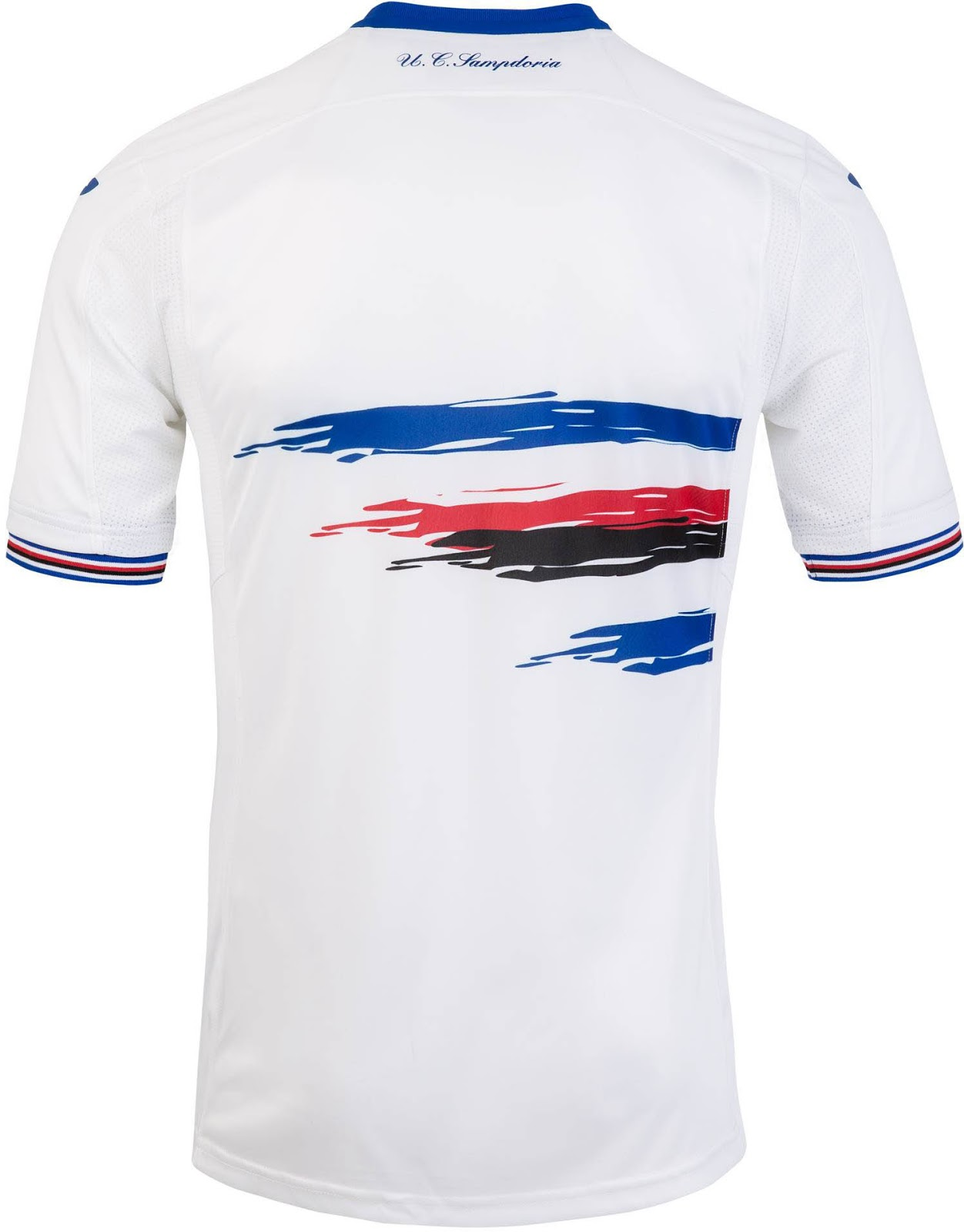 sampdoria-16-17-kits-away-reverse