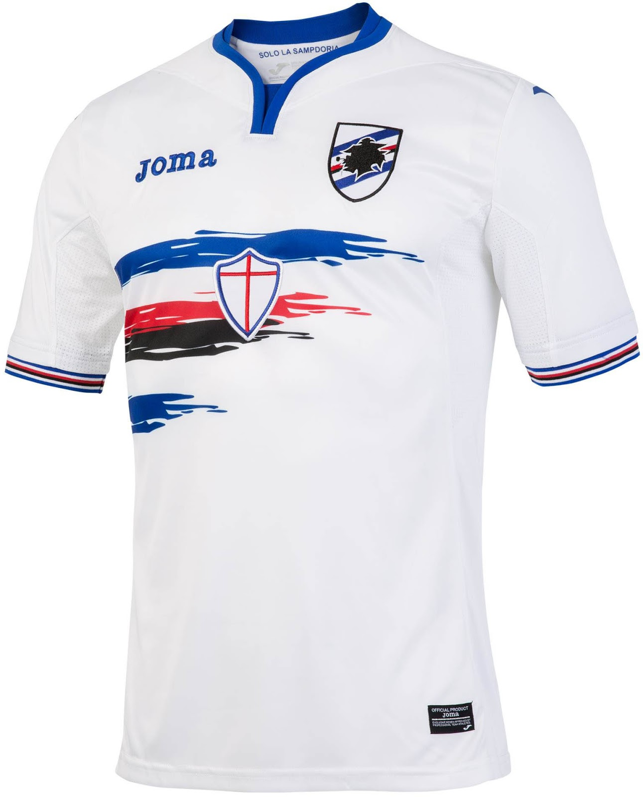 sampdoria-16-17-kits-away-shirts