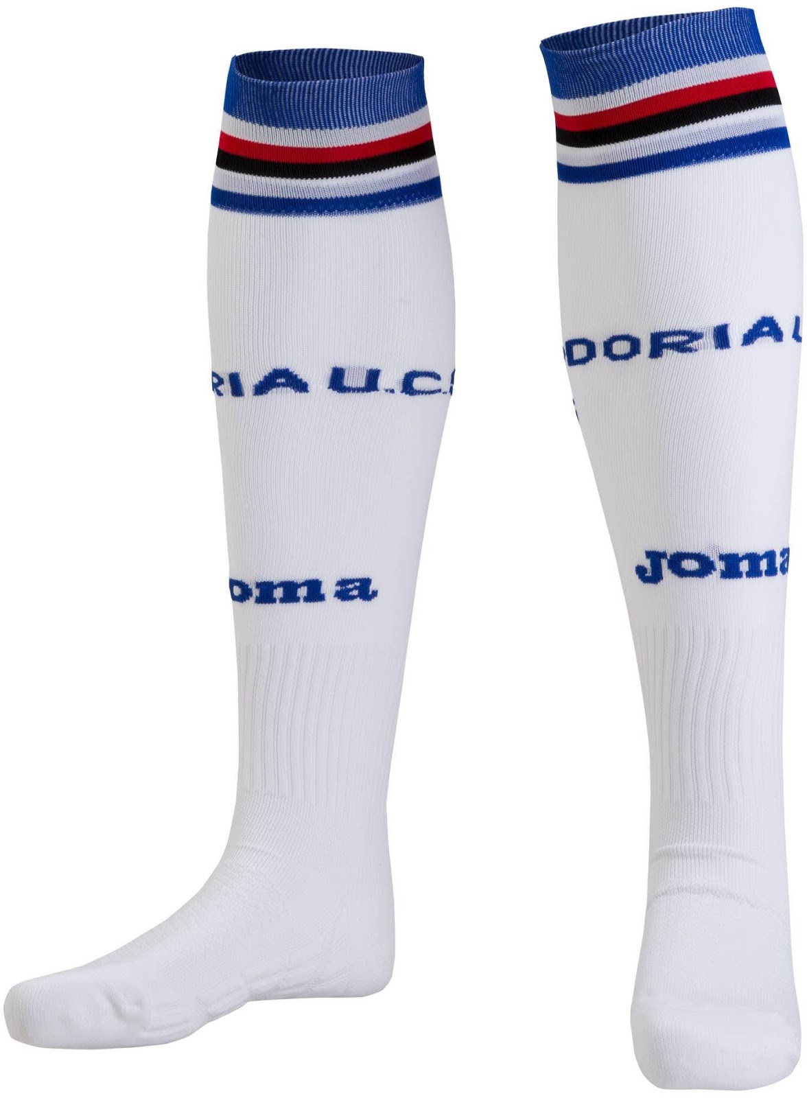 sampdoria-16-17-kits-away-socks
