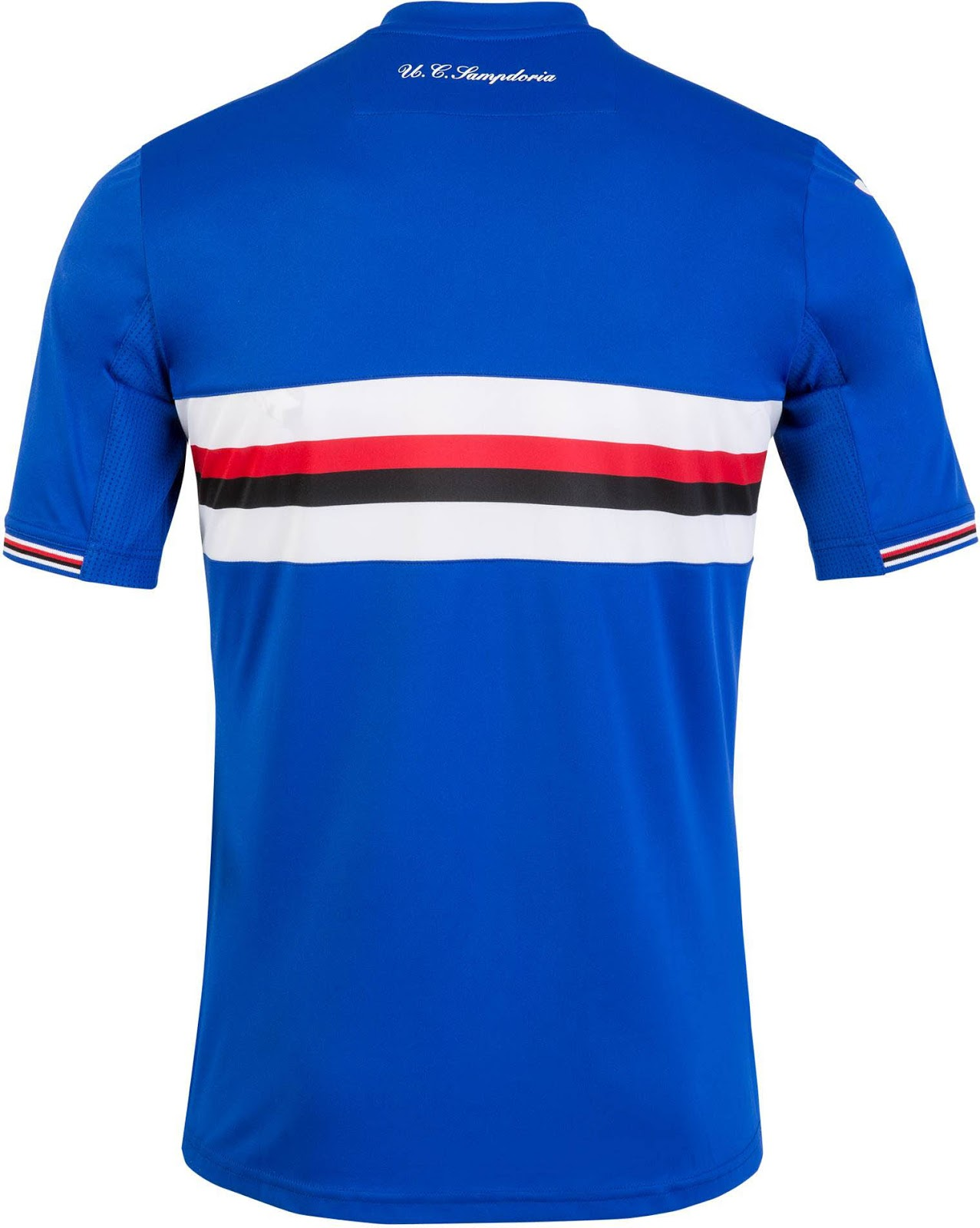 sampdoria-16-17-kits-home-back