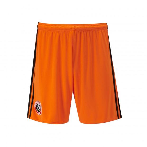 sheffield-united-16-17-kit-away-shorts