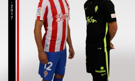 sporting-gijon-16-17-kits-banner