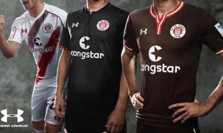 under-armour-st-pauli-16-17-kits-banner