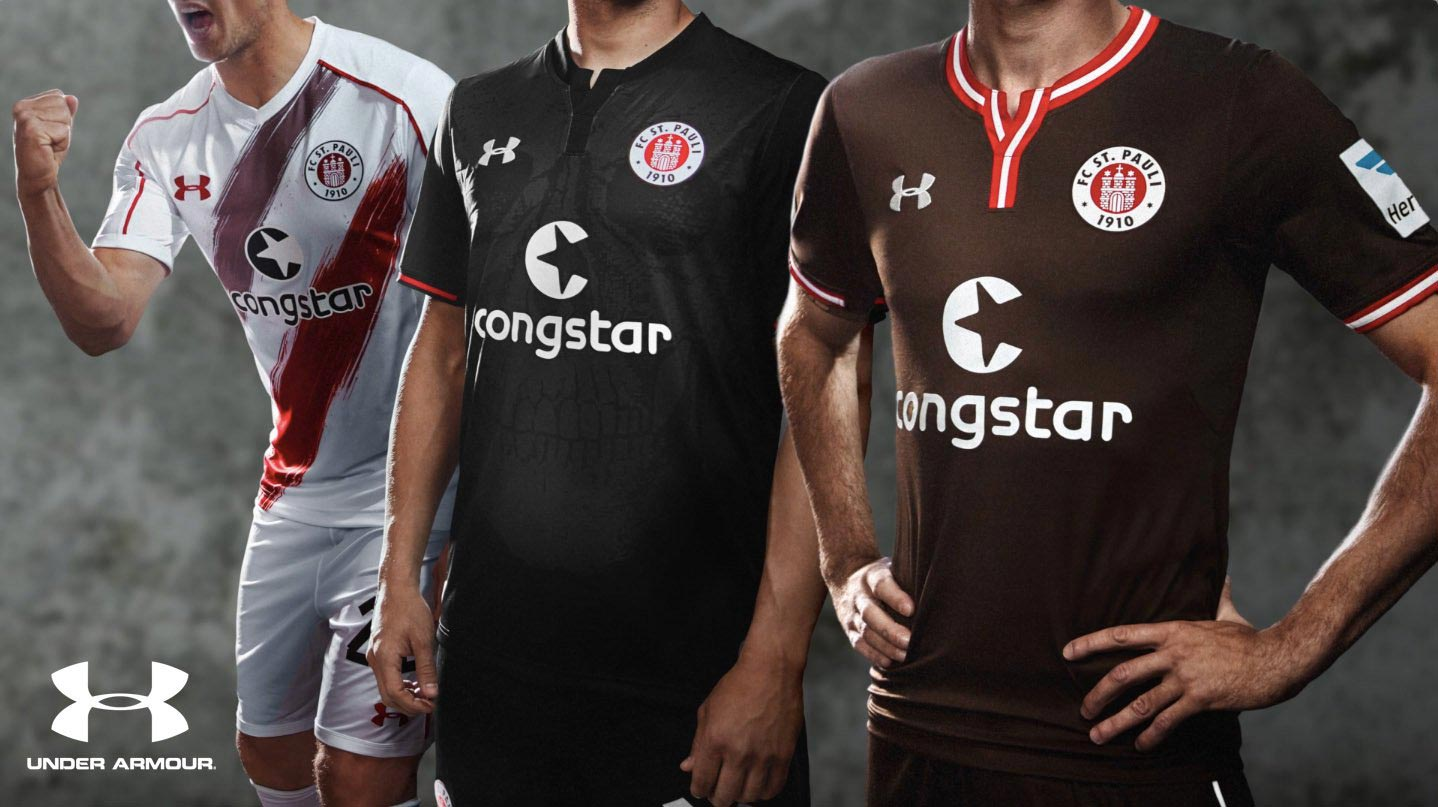 478ce0de3d1 under-armour-st-pauli-16-17-kits-banner