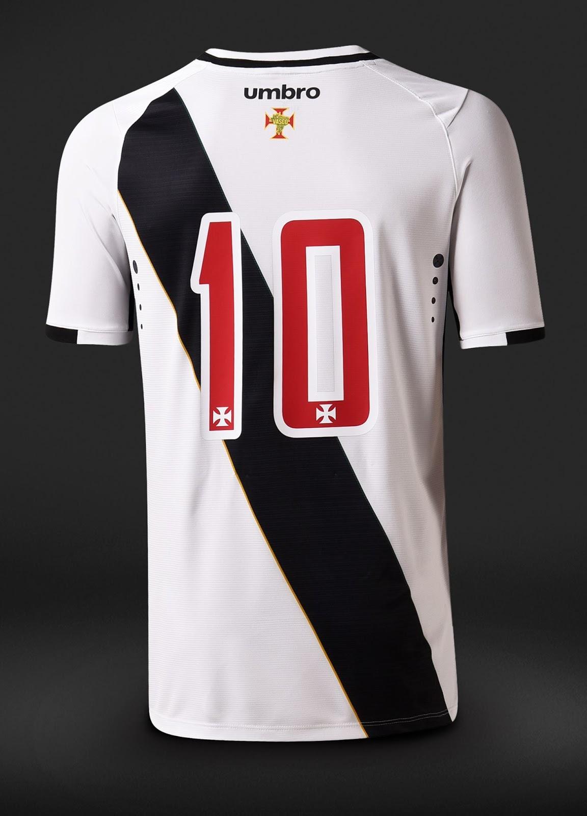 a00c4ac98 ... vasco-da-gama-16-17-kit-home-back. The white shirt ...