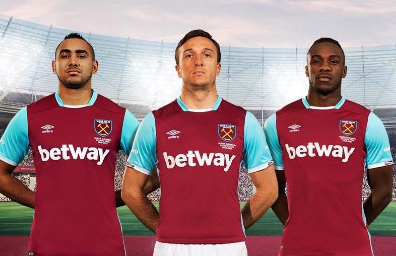 west-ham-united-16-17-home-kit-banner