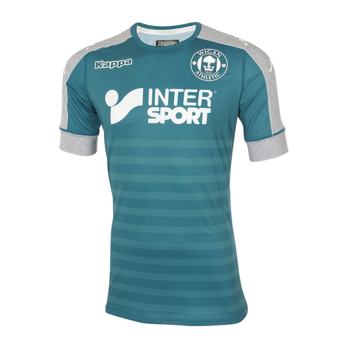 wigan-16-17-away-kit shirt
