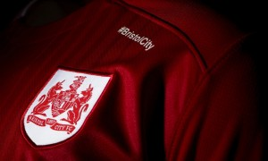 Bristol-City-16-17-Home-Kit-badge