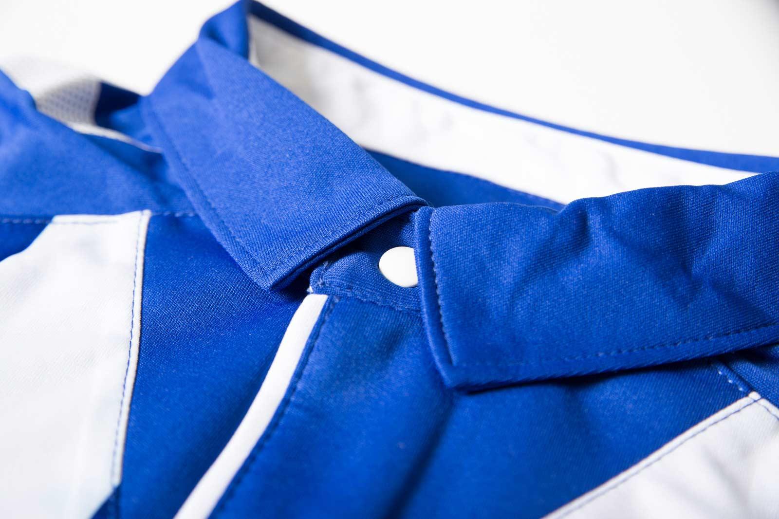 alaves-16-17-la-liga-home-kit-collar