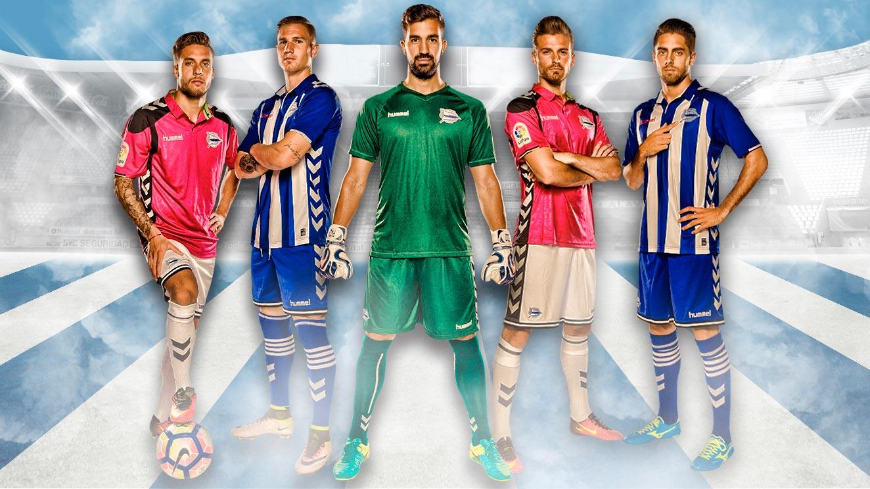 alaves-16-17-la-liga-kits-banner