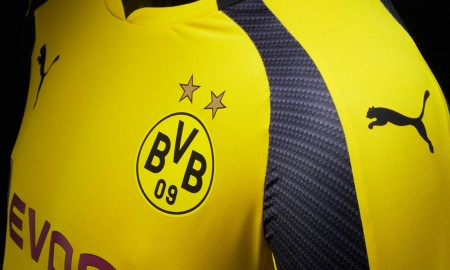 borussia-dortmund-16-17-champions-league-kit-feature