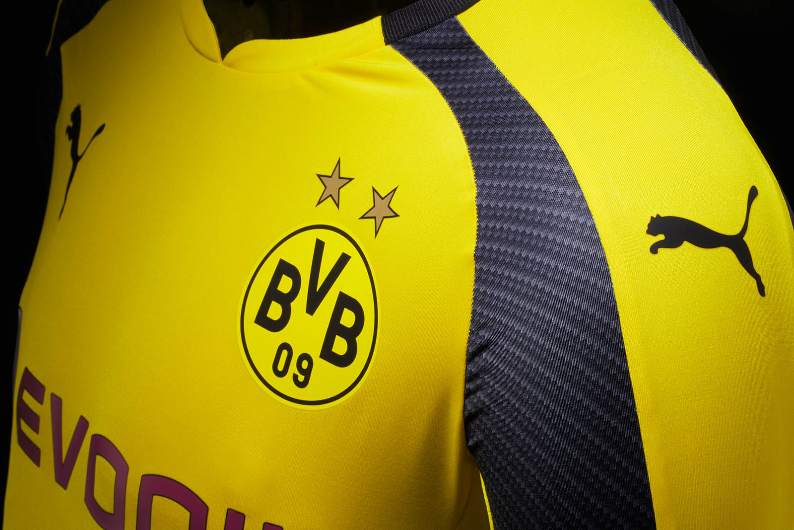 5d1a12e9572 borussia-dortmund-16-17-champions-league-kit-feature ...